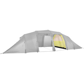 Helsport Valhall Tente intérieure